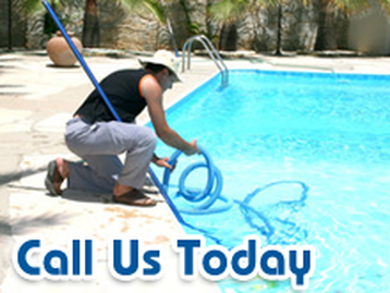 prices of pool service